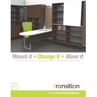 Transition Brochure 1312  Page 1