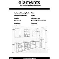 Elements Installation Thumb 2