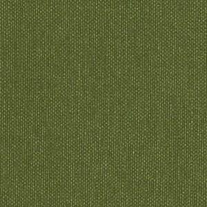 Jade SW-003