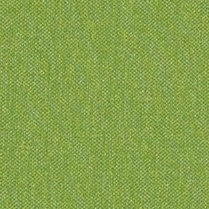 Lime SW-043