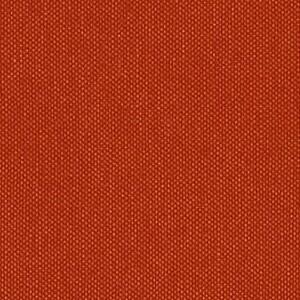 Tangerine SW-019