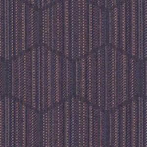 Violet 63679