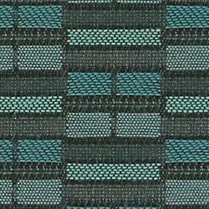 Aquatint 420 024