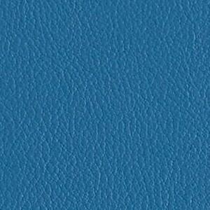 Bluejay FT-034