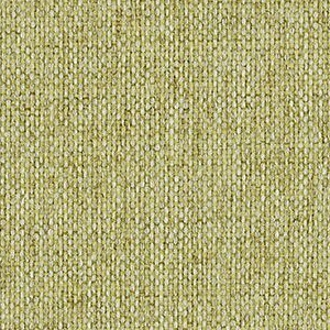 Chartreuse 4147-506