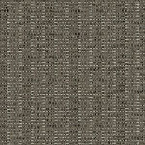 Taupe 456-000