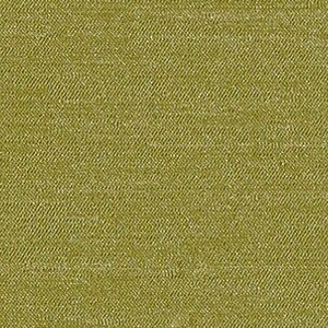 Chartreuse 3809-501