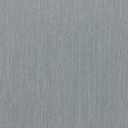 Stainless Aluminum w/ Rio Texture (G1)