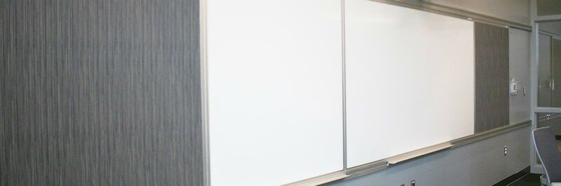 mtcontract Products:Visual Display Boards