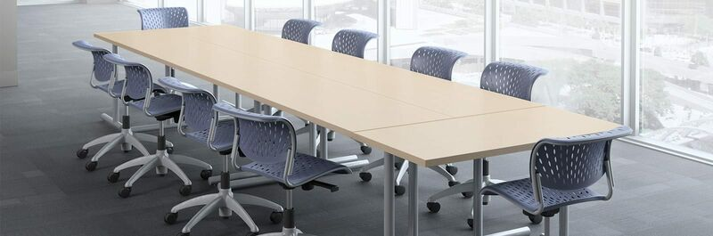 mtcontract Products:Task Chairs