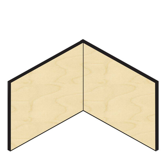 Wood Support - mediatechnologies