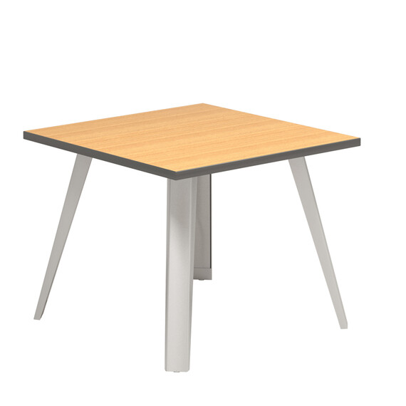 Zip Table - mediatechnologies