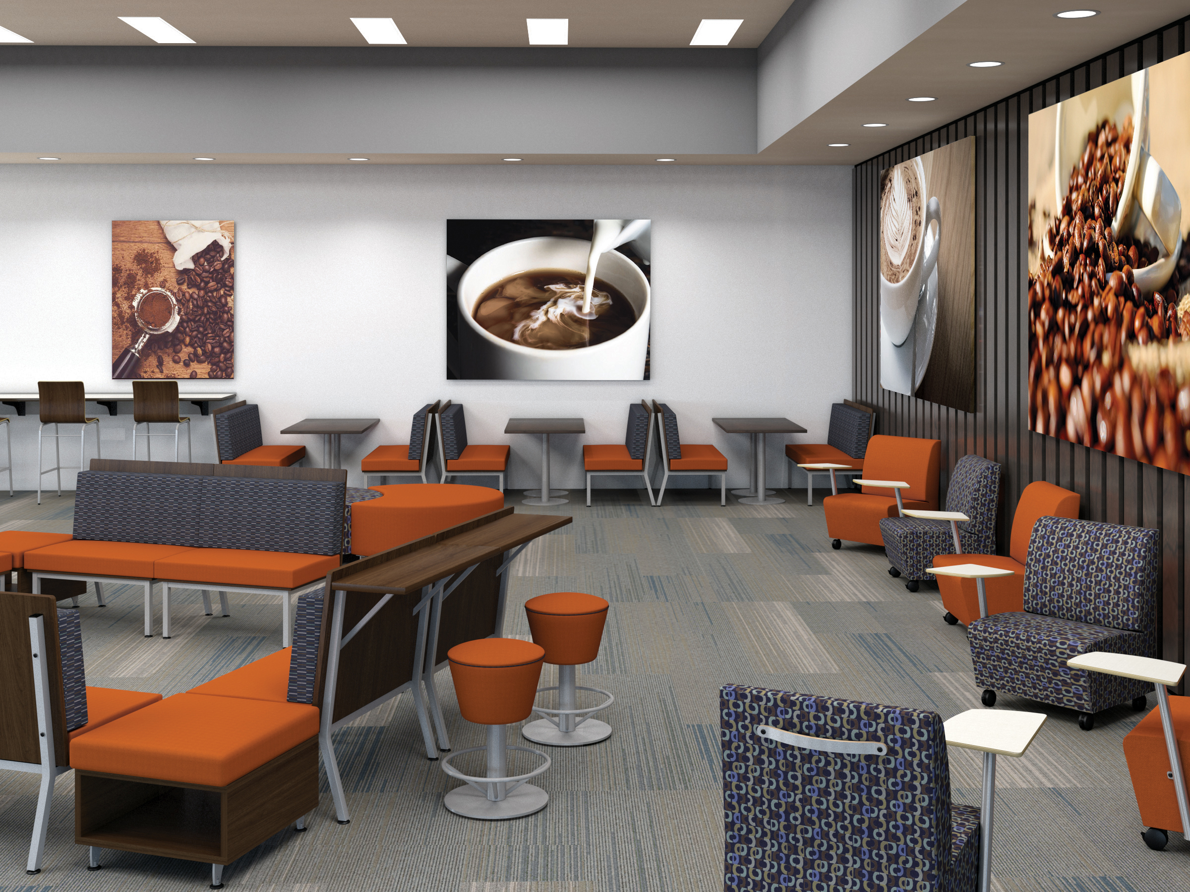 Commons Lounge2