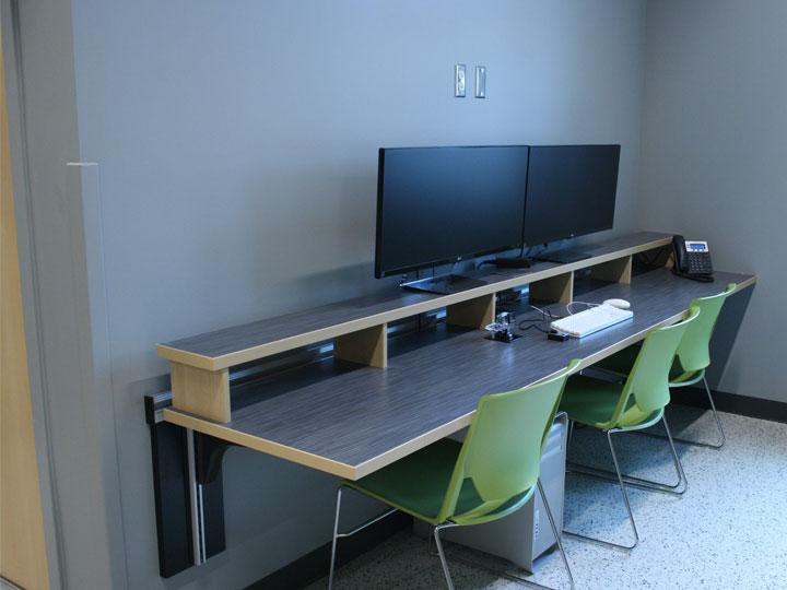 G2 S  Tech Lab1