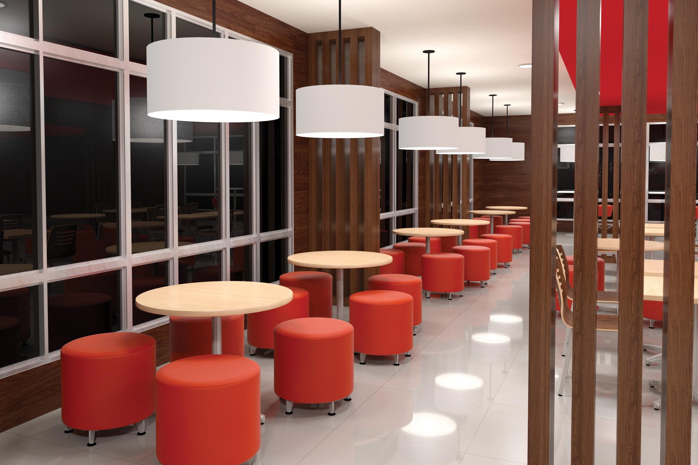 Mc D Cafe Cam4 W Tiles